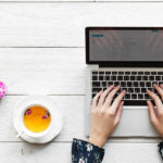 Šta je employer branding?