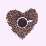 Regrutacija i employer branding su u ljubavi 💛