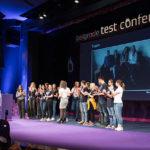 Kako biti deo konferencija u Srbiji