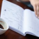 Pismo za sve koji pišu završni ili master rad na temu employer branding-a
