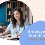Nov projekat u 2021 – Employer Branding Espresso