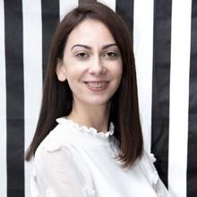 Jelena Jevrić