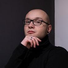 Marko Pelesk