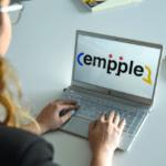 Zašto i kako da apliciraš za Empple nagrade